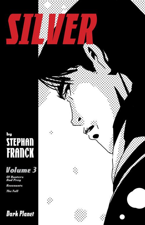 silver-vol3_cover