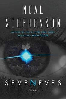 220px-seveneves_book_cover
